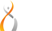 Alliance of Health Insurers